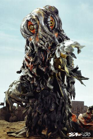 File:Smog Monster 0036.jpg