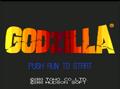Thumbnail for version as of 16:51, September 21, 2014