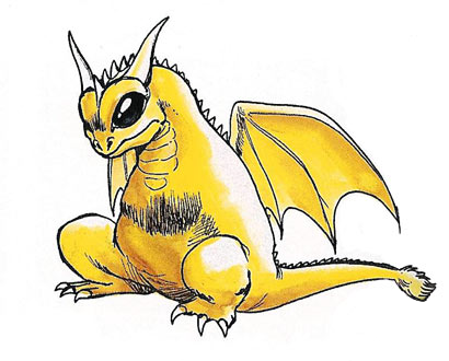File:Concept Art - Godzilla vs. King Ghidorah - Dorat 3.png