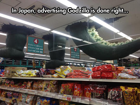 File:Godzilla fell through the roofimage.jpeg
