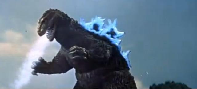 File:King Kong vs. Godzilla - 43 - No You Eat This.png
