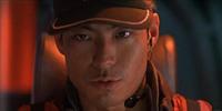 Sho Kuroki