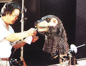 File:Behind Godzilla vs Destoroyah 2 DesuGoji head for the death scene.jpg