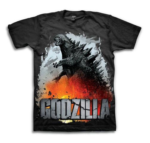 File:Godzilla 2014 Merchandise - Clothes - Explosion.jpg