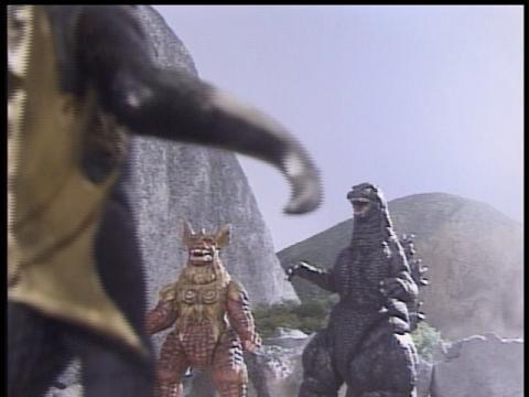 File:Episode05 KingS08.jpg
