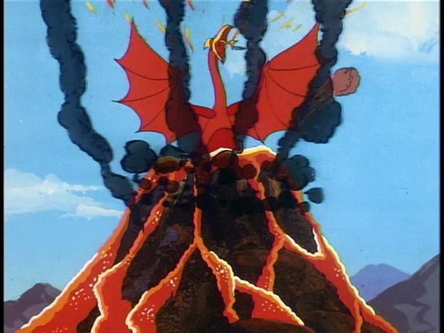 File:Fire Bird Screenshot 001.png