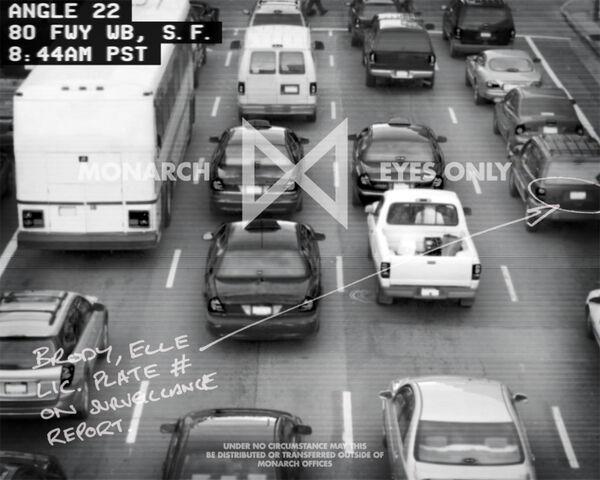 File:MUTORESEARCH FILE BROWSER - ELLE BRODY - 3 - TRAFFIC CAM INTERCEPT.jpg