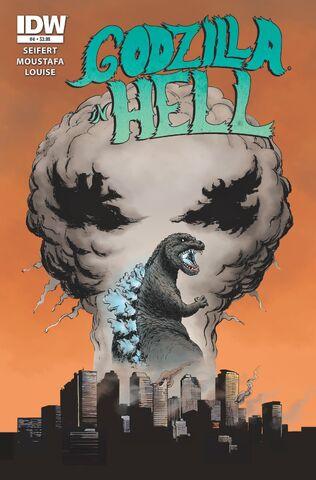 File:GODZILLA IN HELL Issue 4 CVR A.jpg