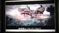 Godzilla Monster Planet - Featurette - 00029