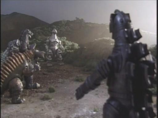 File:Godzillaislandstory1105.jpg