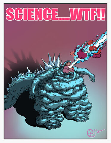 File:Godzilla collapses under his weight.jpeg