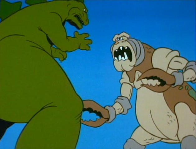 File:Godzilla vs. The Cyclops Monster 1.png