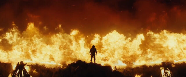 File:KONG - SKULL ISLAND screencap 09.jpg