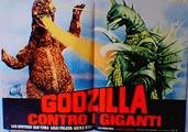 File:Godzilla vs. Gigan Poster Italy 6.jpg