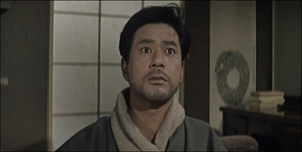 File:Shin'ichi Chujo.jpg