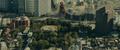 Shin Godzilla (2016 film) - 00041
