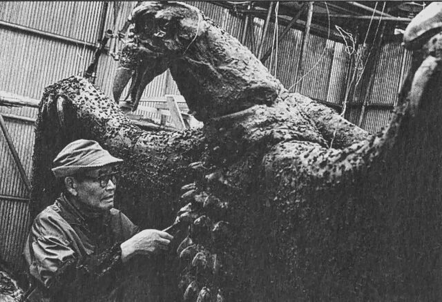 File:DAM - Making the Rodan Suit.jpg