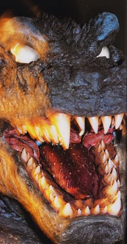 File:GMK - Godzilla Face Shot.jpg