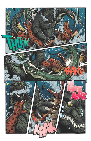 File:Godzilla Rulers of Earth issue 12 pg 6.jpg