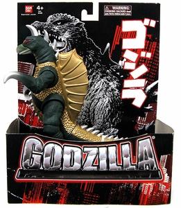 File:Godzilla Wave8 Gn.jpg