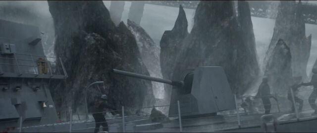 File:Godzilla-ship-2.jpg