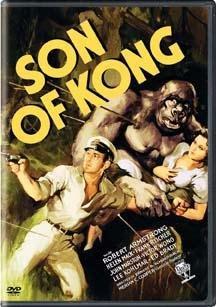 File:Son of Kong DVD.jpg