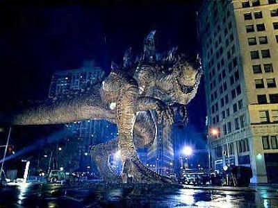 File:Zilla In Manhattan.jpg