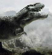 File:Rex.jpg