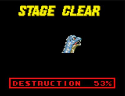 File:Stage 3 cleared.jpg