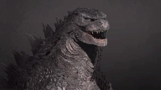 File:Godzilla 0004.jpg