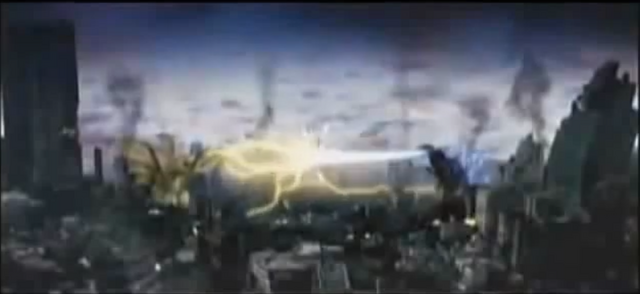 File:GiraGoji beam clash SokogekiGhido.png