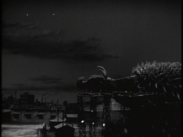 File:Godzilla Raids Again - 45.png