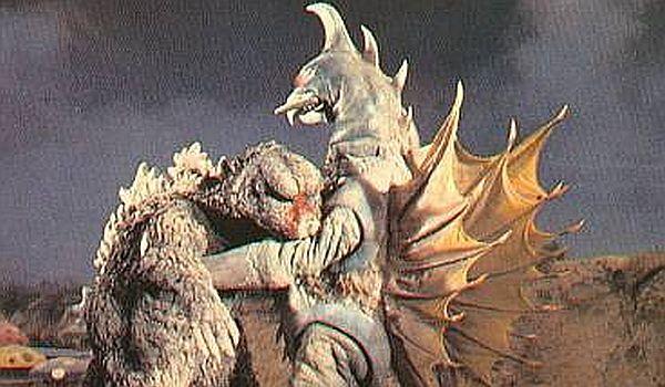 File:Cyborgs-Gigan-Godzilla.jpg
