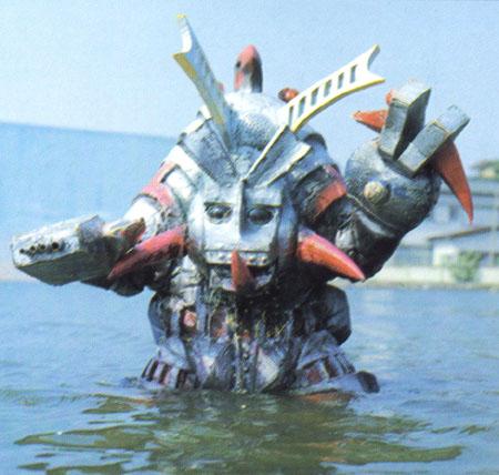 File:Super Jikiro.jpeg
