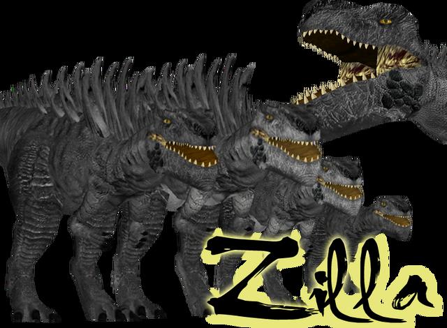 File:Zillazooimage.png