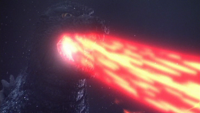 File:GVMG93 - Spiral Heat Ray 1.png