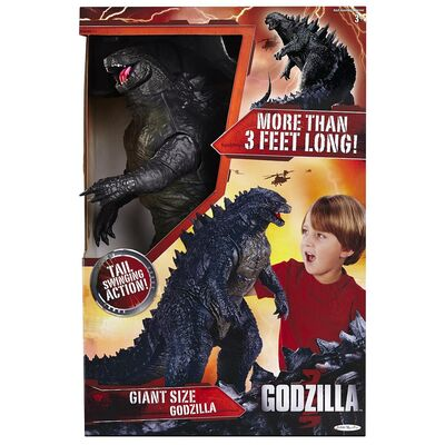 Giantsizegodzillabox