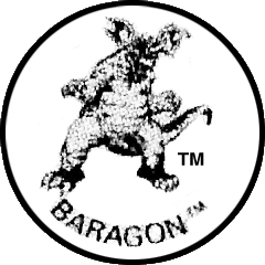 File:Monster Icons - Baragon.png