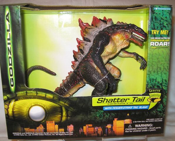 File:Trendmasters Shatter Tail Godzilla Repaint.jpg