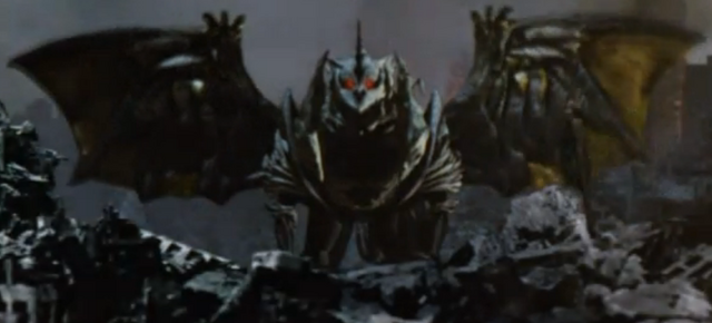 File:Godzilla Final Wars - 5-6 Monster X Grows Wings.png