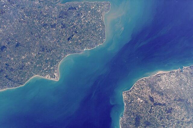 File:English Channel.jpg