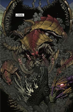 File:Godzilla Rulers of Earth Issue 20 pg 5.jpg