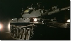 File:Type 74 Tanks.jpg