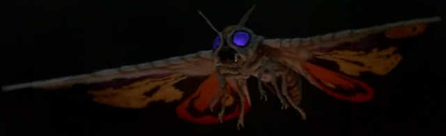 File:GMK - Mothra Close-Up.png