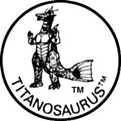 File:Monster Icons - Titanosaurus.png