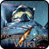 File:Pacific Rim Wiki.png