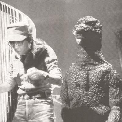 File:Godzilla 1984 Production Shot 1.jpg