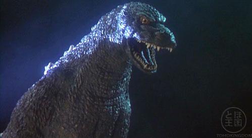 File:Godzilla Jr. Toho Kingdom.jpg