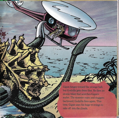 File:Godzilla On Monster Island (13).jpg