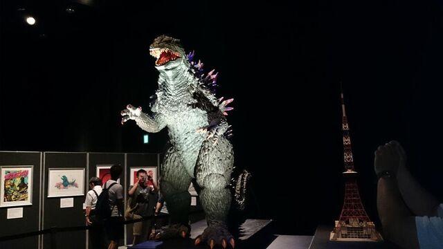 File:Godzilla Japan Museum Thing 2.jpg